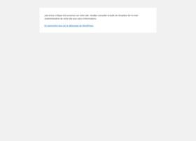 comunite.it
