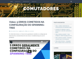 comutadores.com.br