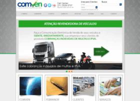comven.com.br