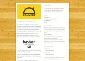 comvert.com