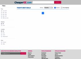 comw.cheaperoz.com
