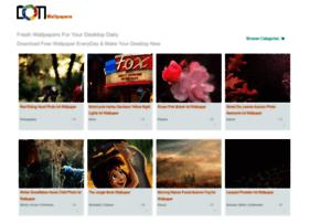 comwallpapers.com
