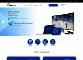 comwave.net