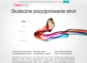comweb.pl
