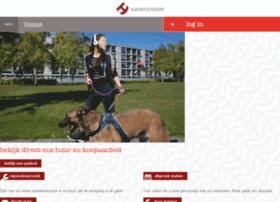 comwonen.nl