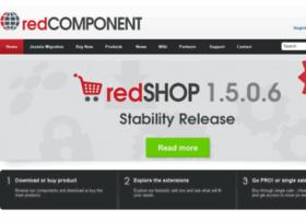 comwww.redcomponent.com