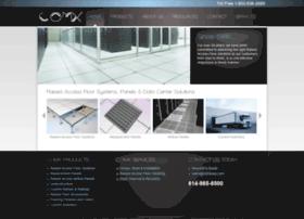 comxusa.com