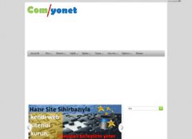 comyonet.net
