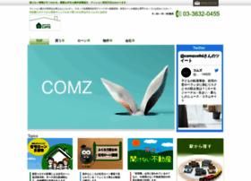 comz-i.com