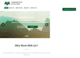 con-serve.com