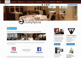 con-vivium.com