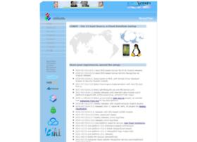 conby.com