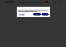 concardis.com