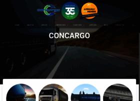 concargo.com