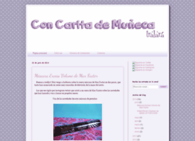concaritademunecatralara.blogspot.mx