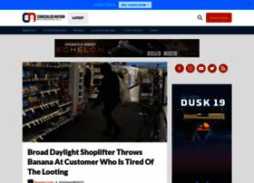 concealednation.org