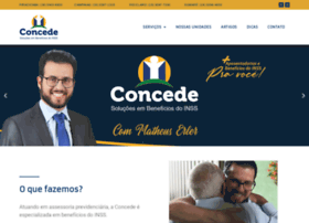 concede.com.br