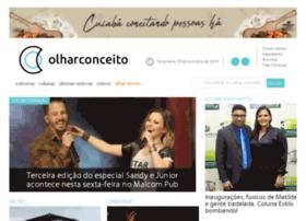 conceito.olhardireto.com.br