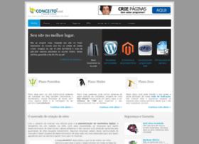 conceitohost.com.br