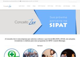 conceitozen.com.br