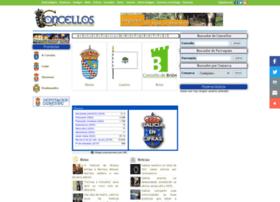 concellos.info
