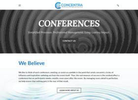 concentra-cms.com