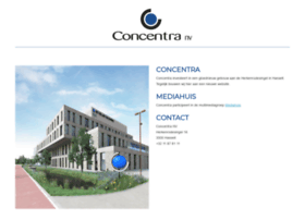 concentra.be
