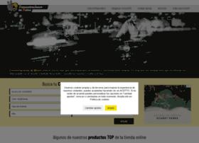 concentracionesdemotos.com