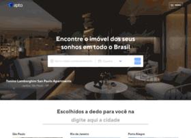 concentraimoveis.com.br