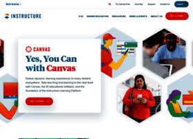 concentricsky.com
