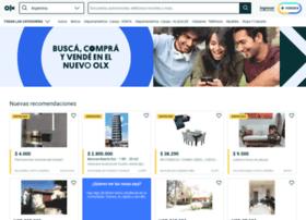 concepciondeluruguay.olx.com.ar