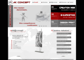concept-ak.com