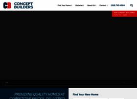 concept-builders.com
