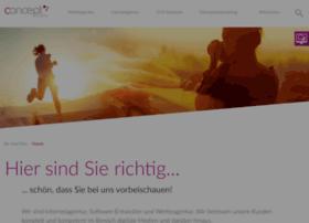 concept-computer.de