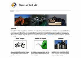 concept-east.com