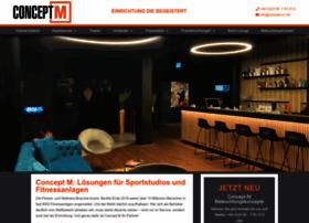 concept-m.net