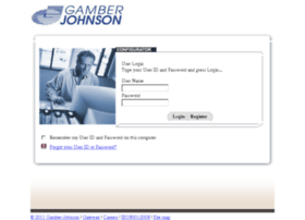 concept.gamberjohnson.com