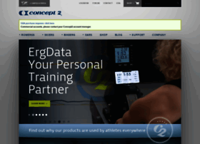 concept2.com