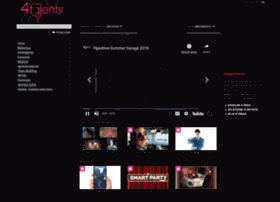 concept4talents.com