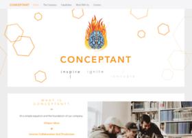 conceptant.com