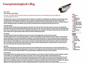 conceptcateringbyck.wordpress.com