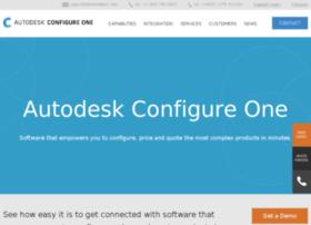 conceptconfigurator.com