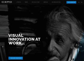 conceptexpo.com