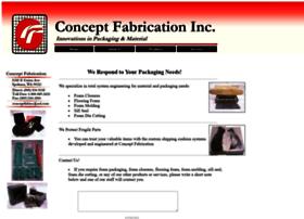 conceptfabinc.com