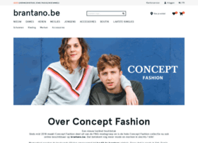 conceptfashion.be