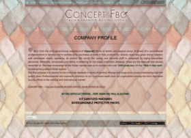 conceptfbo.it