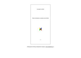 conceptgoweb.com