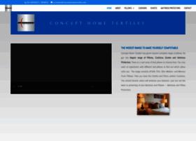 concepthometextiles.com