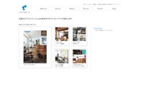 conceptin.jp