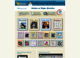 conceptispuzzles.com